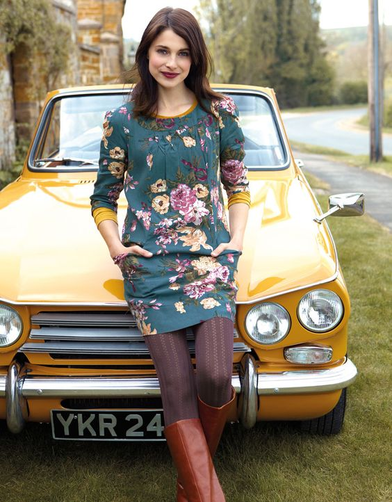 joules-autumn-2016-collection