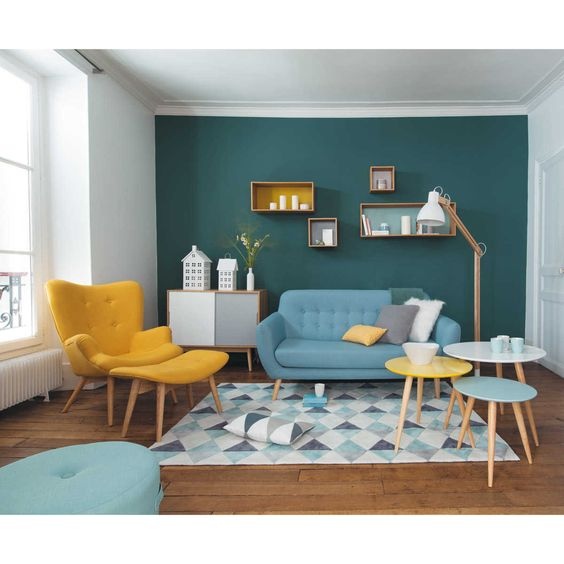 teal-and-mustard-sitting-room-bright