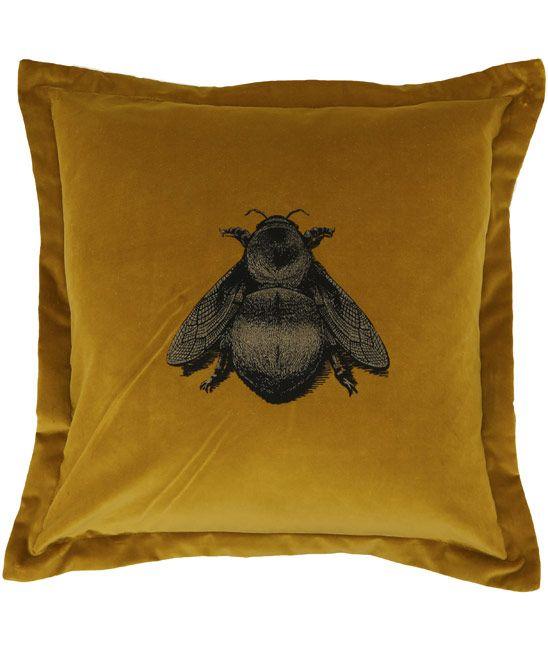 timerous-beasties-mustard-cushion
